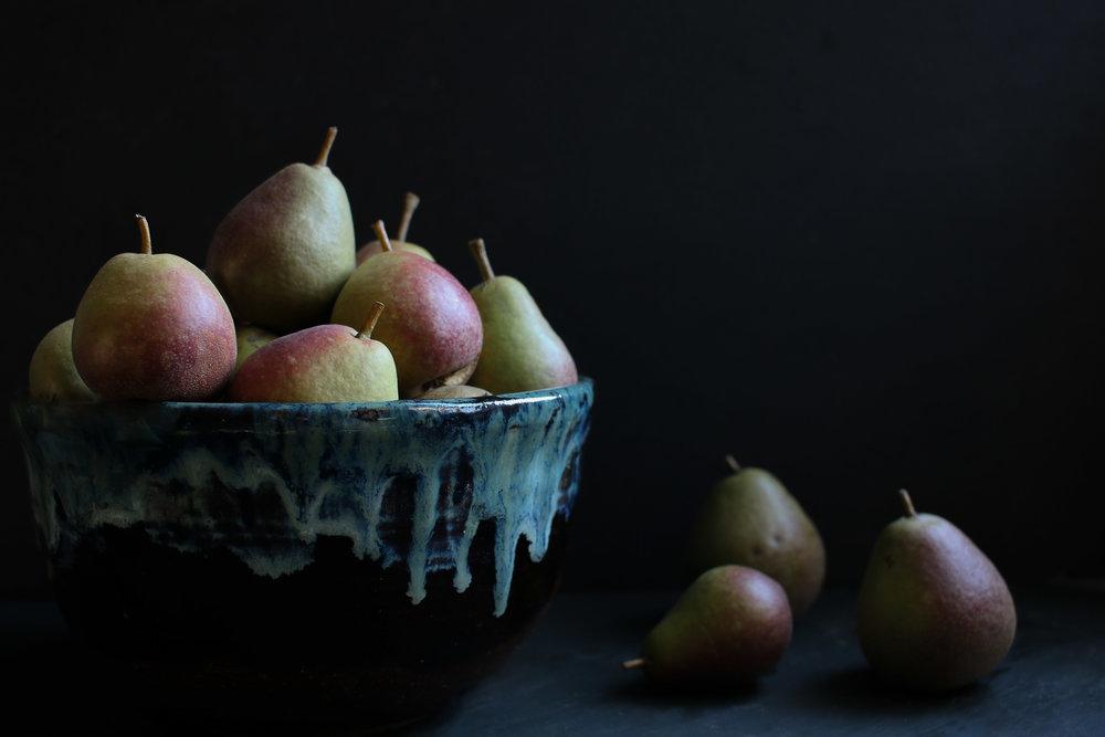 seckle pears 1.jpg