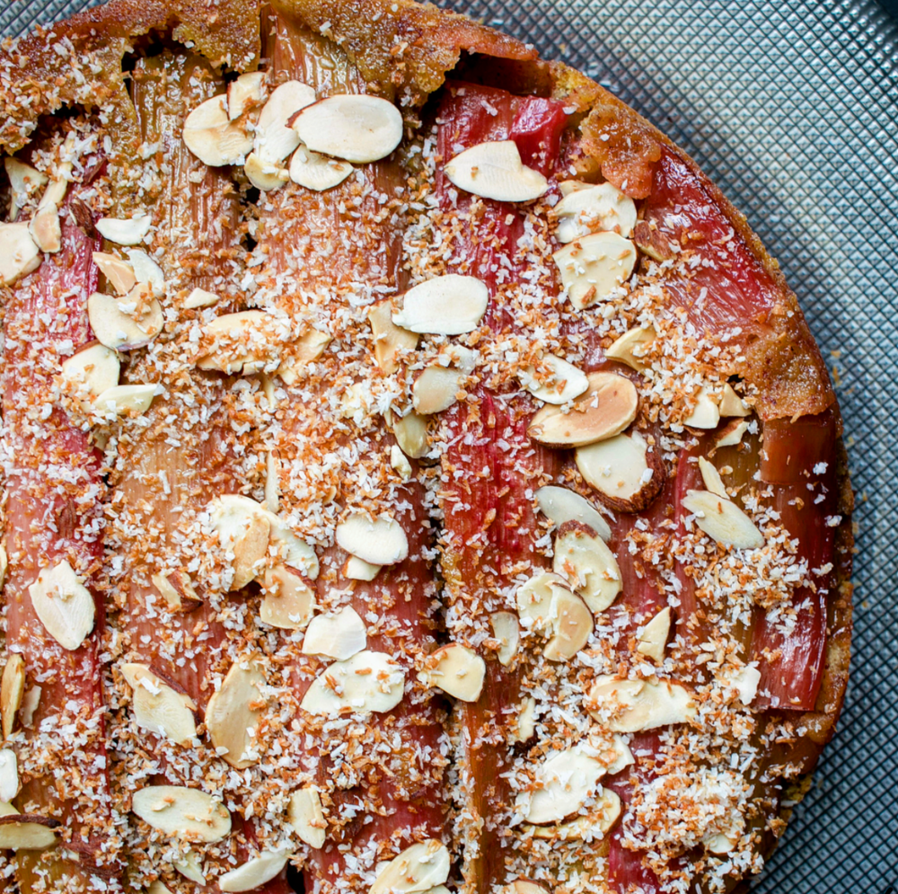 rhubarb & almond pound cake edted.png