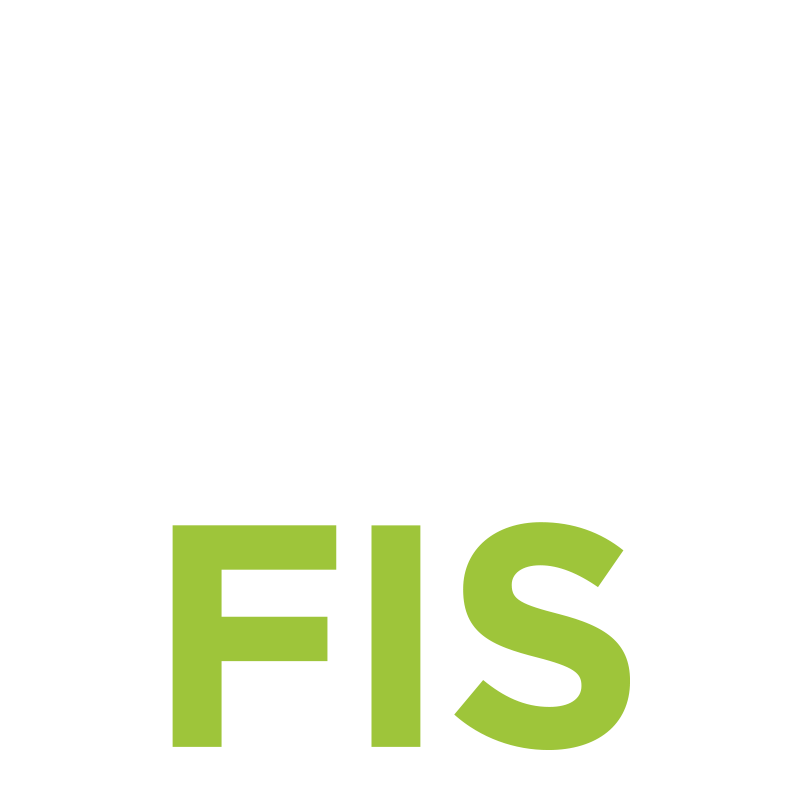 FIS Holdings