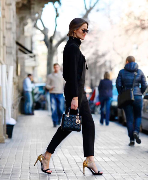 Shoes   Serena Whitehaven , 210€