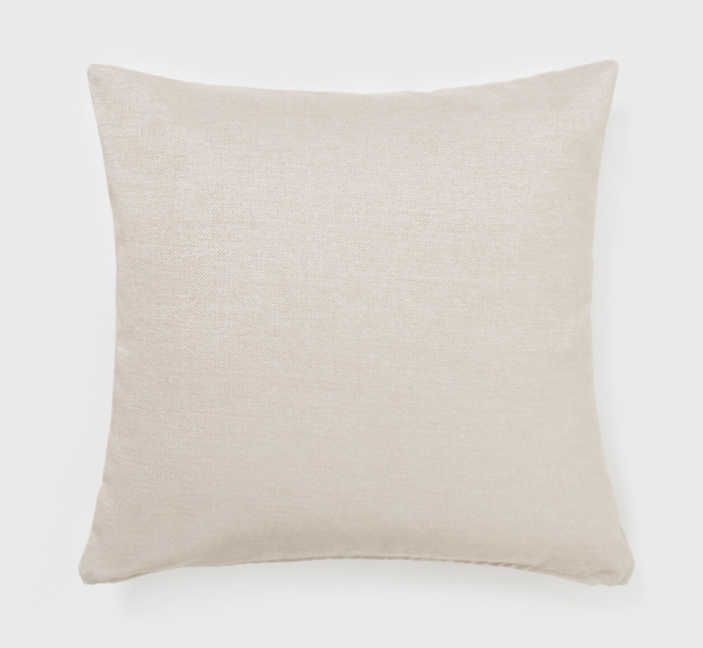 ARTEMIS PILLOW