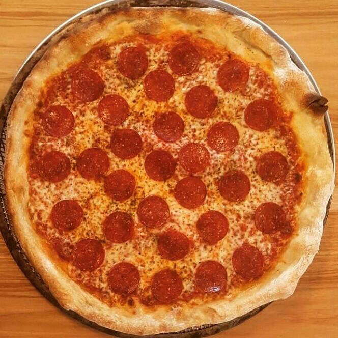 3 - Pepperoni.jpg