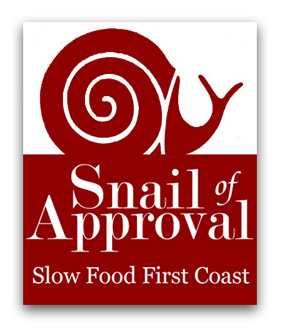snail-approval.png