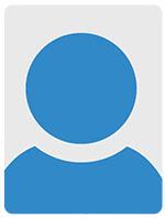 "Rob Emerson Site Design/Landscape   The following is placeholder text known as ""lorem ipsum,"" which is scrambled Latin used by designers to mimic real copy. Lorem ipsum dolor sit amet, consectetur adipiscing elit. Aliquam bibendum, turpis eu mattis iaculis, ex lorem mollis sem, ut sollicitudin risus orci quis tellus. Quisque congue porttitor ullamcorper."