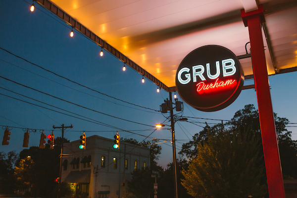 817_GRUB_Thank_You_Event_20170709.jpg