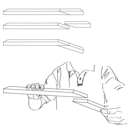 reverse_headstock.jpg