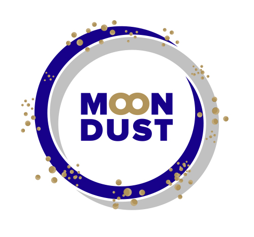 Moondust Social Media & Content Agency