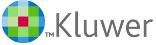 logo+Kluwer.jpg