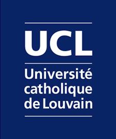 UCL_logobleu.png