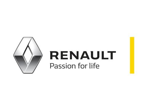 Renault-logo-2015-slogan-1024x768.png