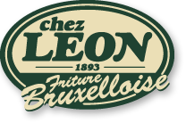 chezleon.png