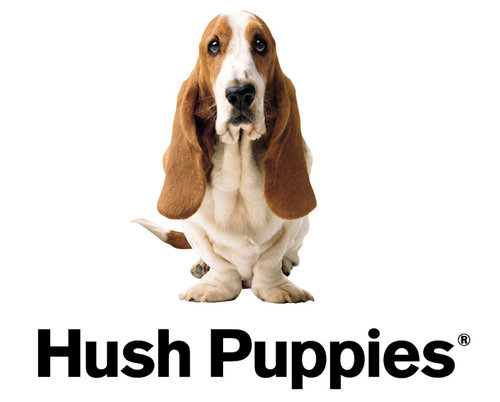 hush-puppies-logo.jpg