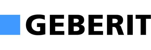 logo_geberit.jpg