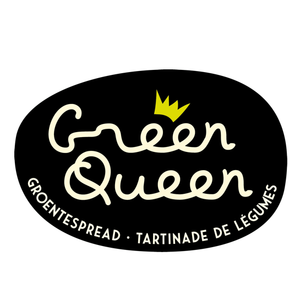 greenqueen.png