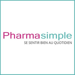 pharmasimple.jpg