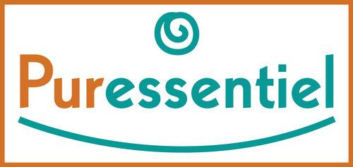puressentiel-logo.jpg