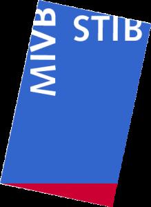 logo-stib.png
