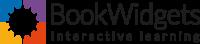 bookwidgets_logo-2.png