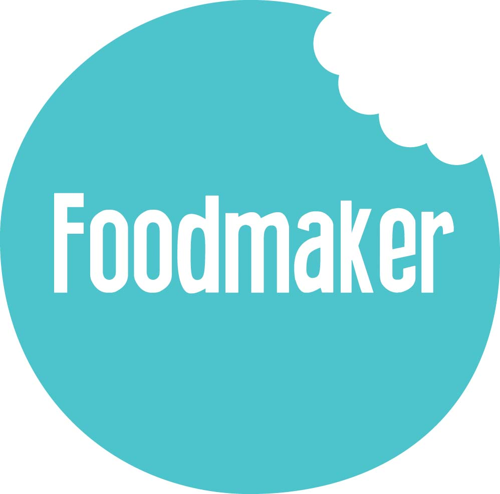 foodmaker.jpg