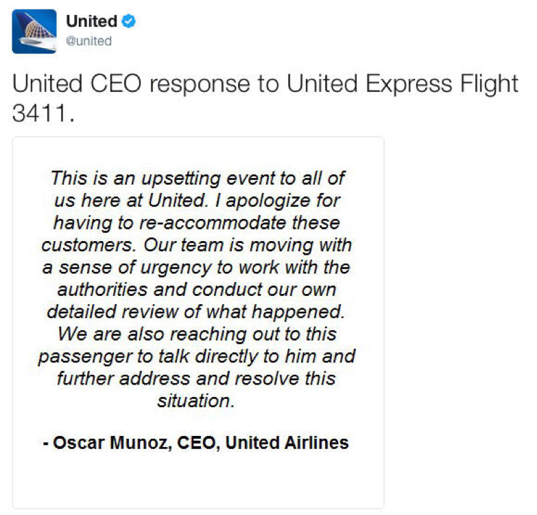 United crisis.png