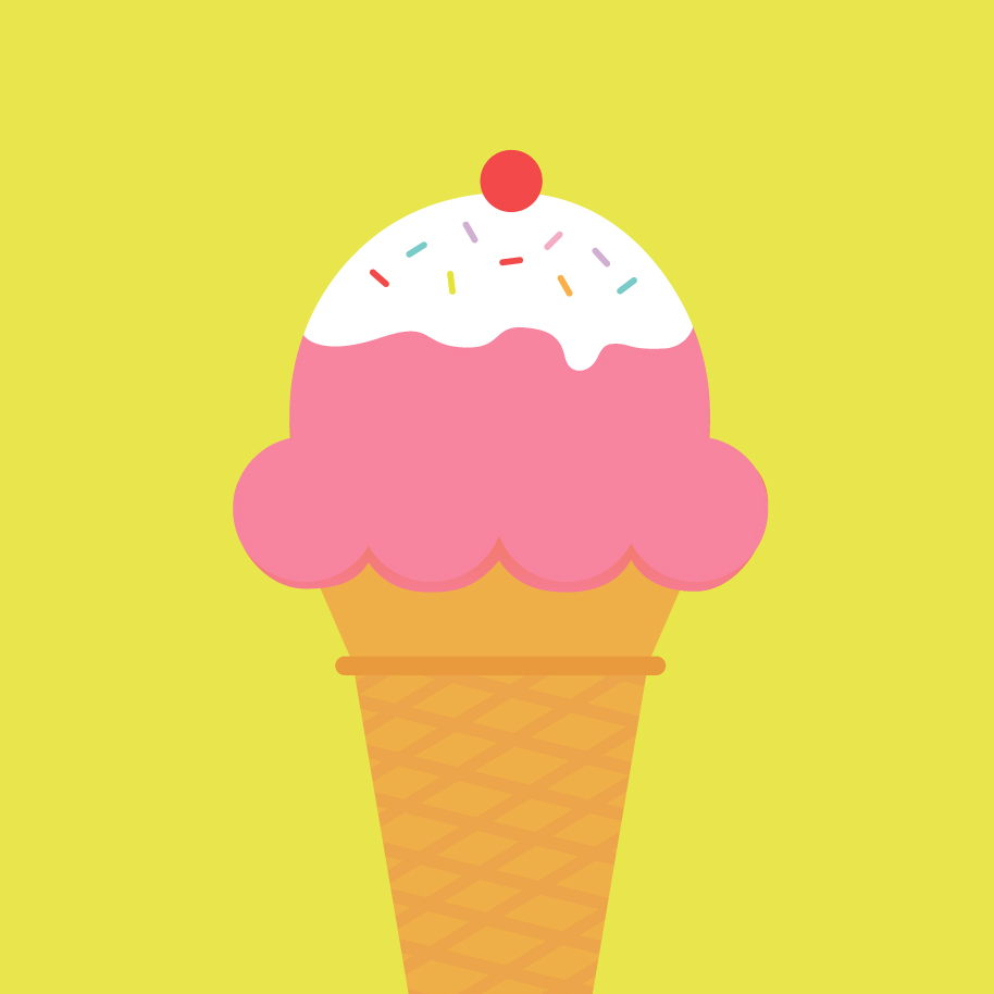 IceCreamGifIllustration_02.png