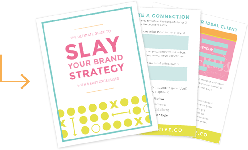 SlayYourBrandStrategy_PREVIEW2.png