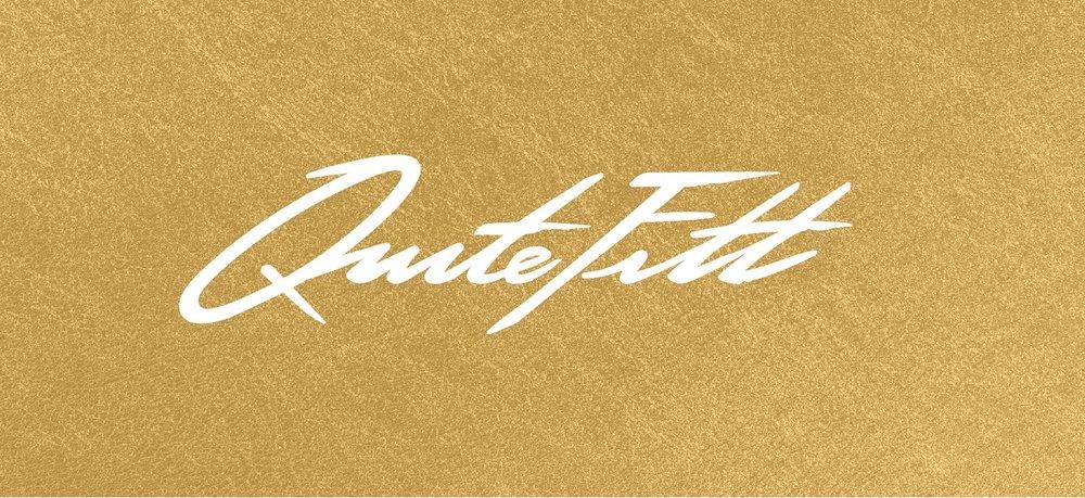 QuiteFittWebPics-05.jpg