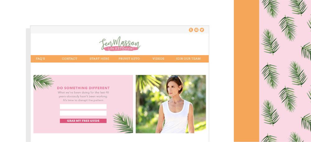 JenMasson_Brand Preview-05.jpg