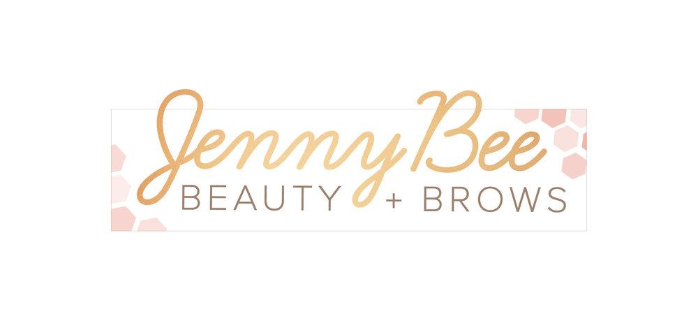 BrandDebutTemplate_JennyBee-19.jpg