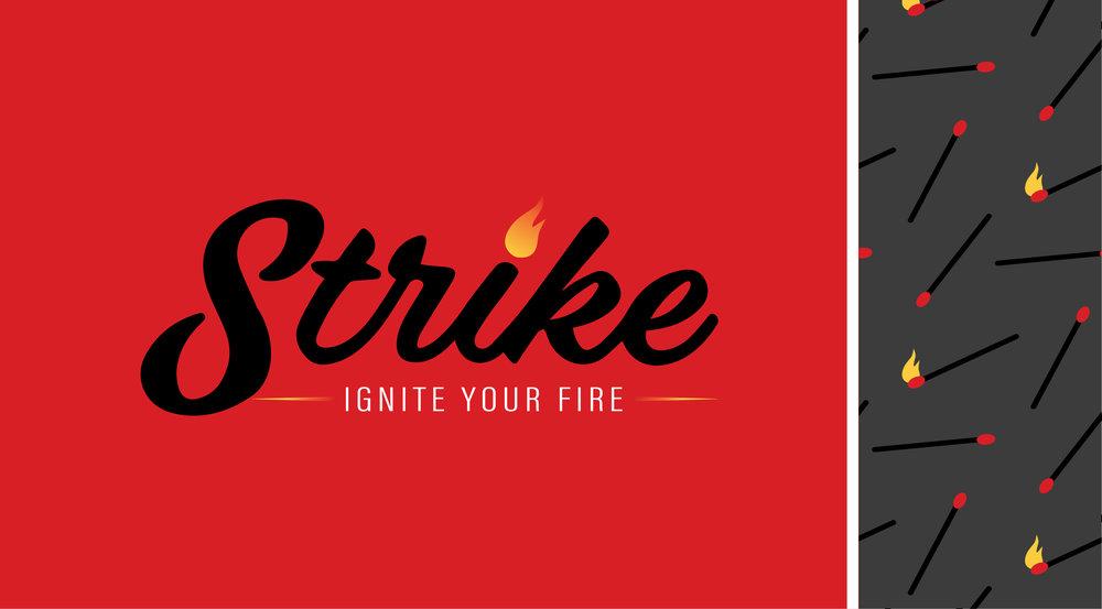 BrandDebutTemplates_Strike_Headline.jpg