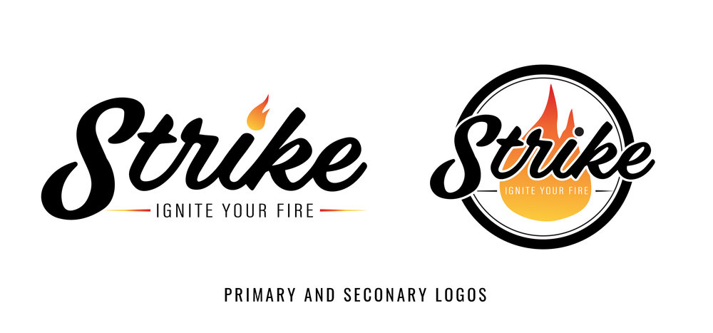 BrandDebutTemplates_Strike_Final Logos .jpg