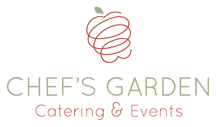 Chef's Garden Catering & Events