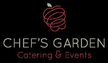 Image result for chef's garden cummer