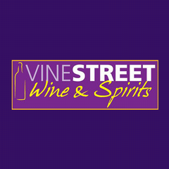 Vine Street Wine and Spirits - 10% off rotating whiskies
