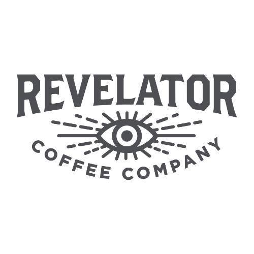 Revelator Coffee Company - $1 off every purchase