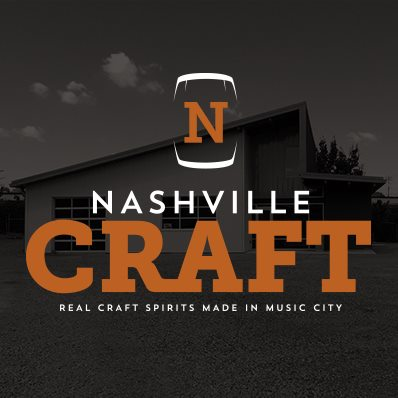 Nashville Craft                     -  Coming Soon