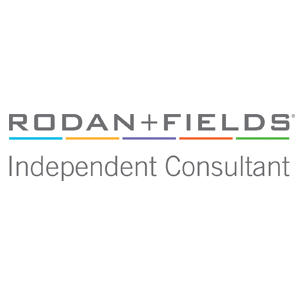 Rodan & Fields - 20% off first order with 10% every order after
