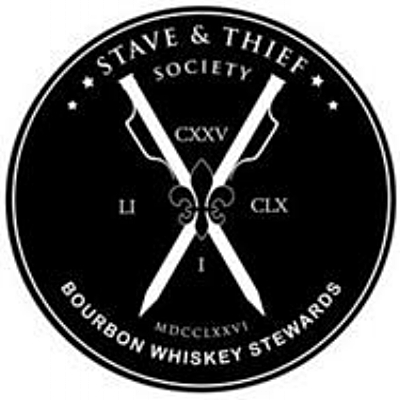 Stave & Thief Society