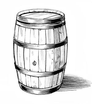 single barrel 2.jpg