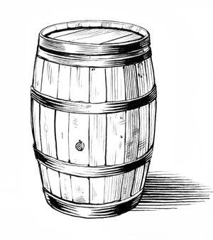 single barrel 2.jpg