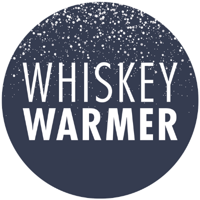The Annual Whiskey Warmer