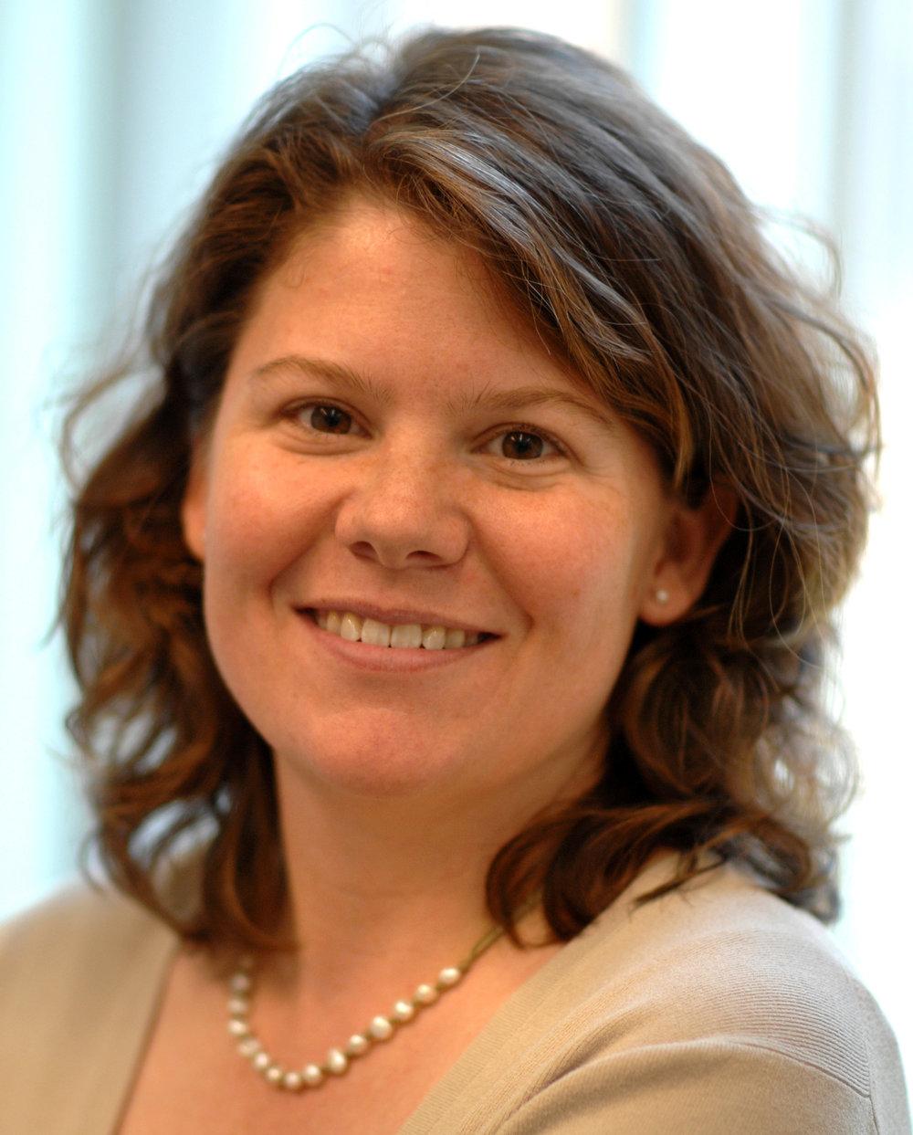 Heidi.Web.2007.jpg