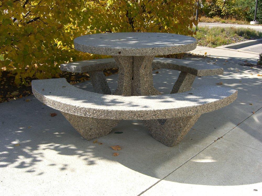 American Eagle Precast Concrete Products