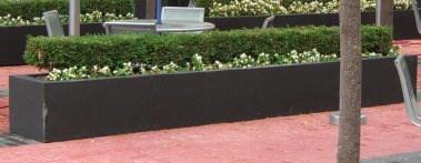 planter(rect-13ft).jpg
