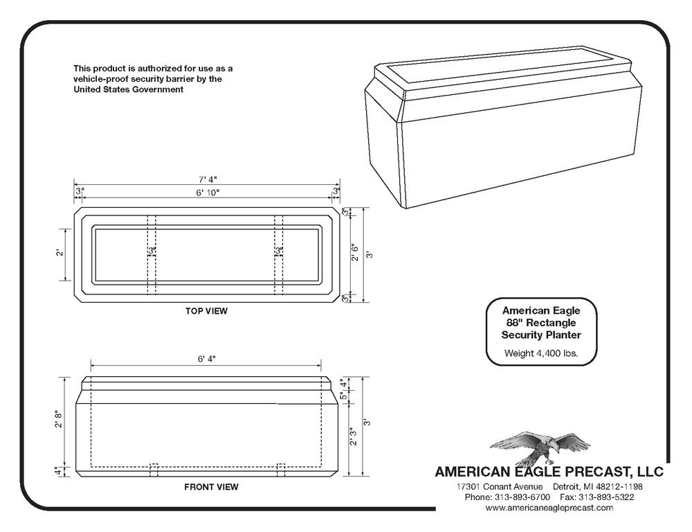 CONCRETE PRODUCTS SPEC SHEETS_Page_33.jpg
