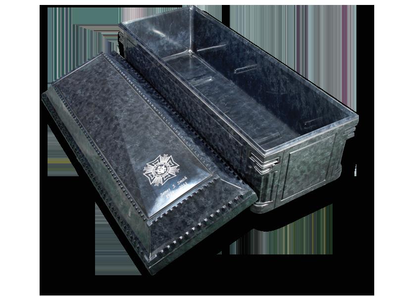 Burial-Vault-corblk1.png