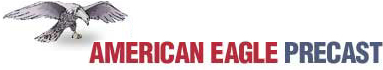 American Eagle Precast Logo.png
