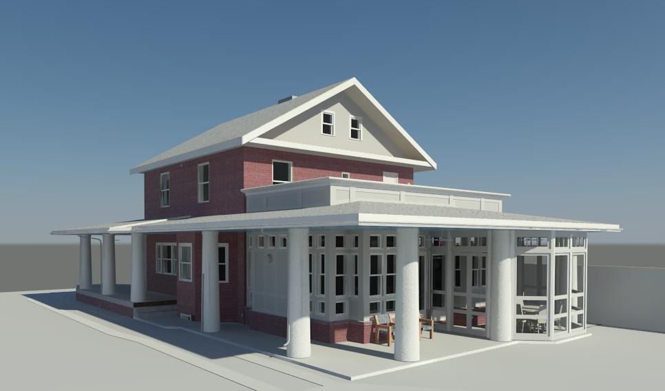 Copy of Perspective of Proposed Addition - Color.jpg