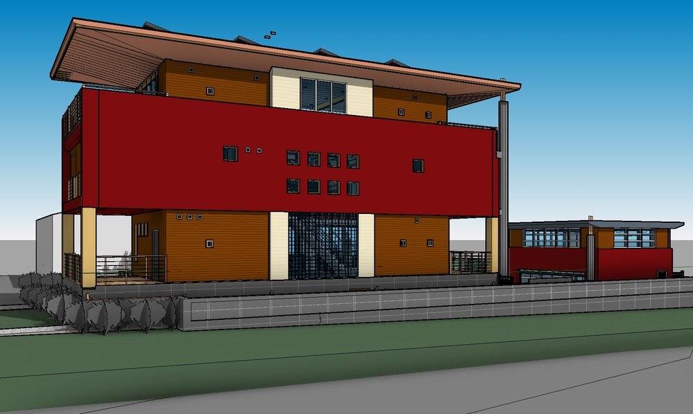 Khan House 8.jpg