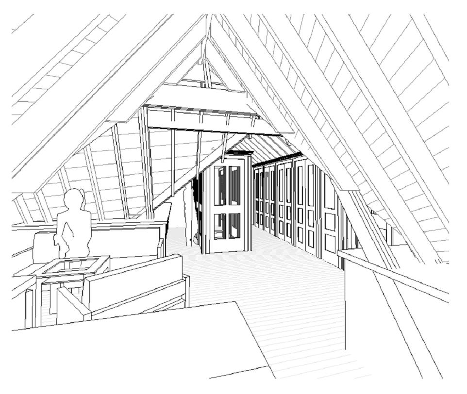 1 W Oak St - Interior View.jpg